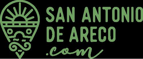 Sanantoniodeareco.com